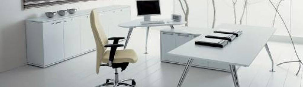 le 5s com le site d di au 5s. Black Bedroom Furniture Sets. Home Design Ideas